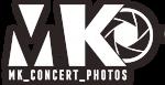 MK_Concert_Photos